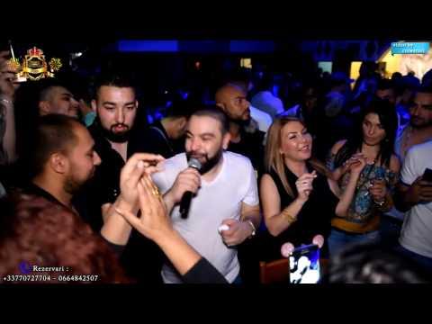 Florin Salam - Sunt suparat pe viata , Dar am si bucurii (LIVE)