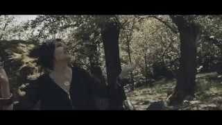 "LabGraal presenta il Music Video ""Witch Dance"""