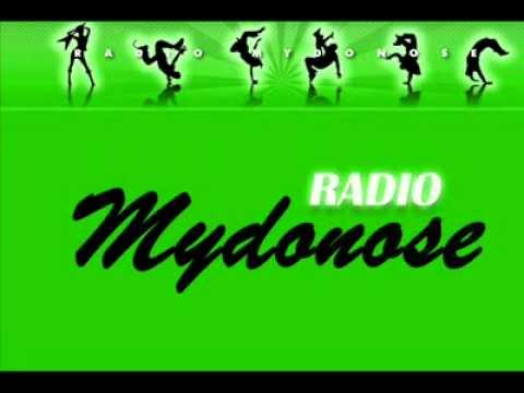 Radyo Mydonose Ofir Cohen - Ba Elaih Roman [HQ]