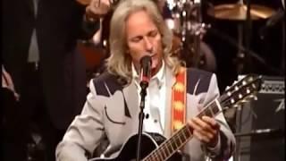 Dean Dillon - The Chair [ Live | 2007 ]