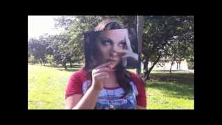 Evanescence 'The Words' Fan Response Contest
