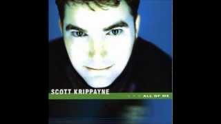 Carry Me : Scott Krippayne
