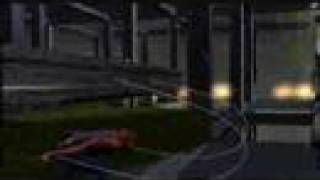 S on my chest spider-man 3, (Rap music video)