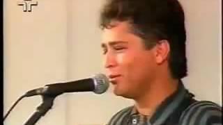 Leandro & Leonardo (video raro)
