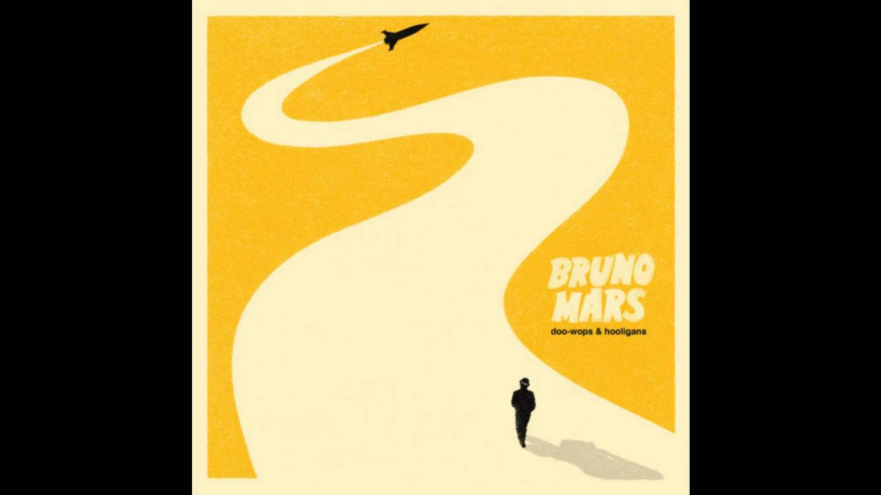 Places To Get Bruno Mars The 24k Magic World Concert Tickets In Hyde Park - London
