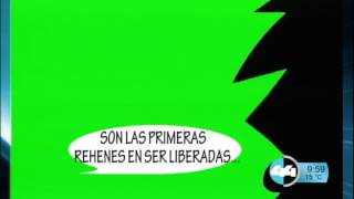 EL JEFAZO