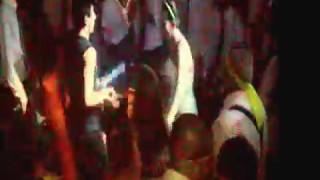 Martin Solveig Afro Remix MADAN fiestas casamientos 15 eventos SHOW LUCHO PERCUSION dj batucada tamb