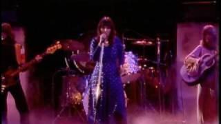Heart - Magic Man (live 1977) HQ version