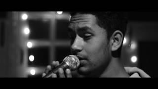 Rauhan Malik - Tay Hai (cover)
