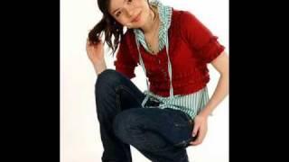 Miranda Cosgrove- BAM (Album Sparks Fly)