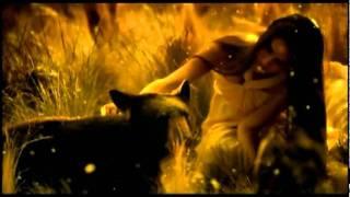 Akcent - 2012 Video I'm Sorry ( Radio edit ) HD