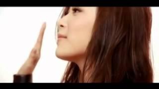 香港女歌手陈僖仪出车祸身亡