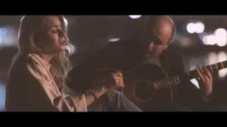 Polish version - Stay with me - Sam Smith - Małgorzata Kozłowska Cover