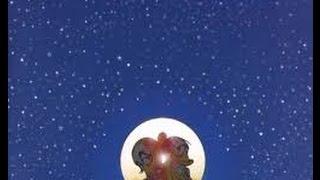 Mina e Adriano Celentano - Messaggio d'amore