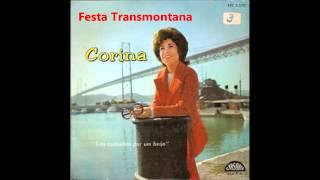 Corina - Festa Transmontana (Arlindo de Carvalho)