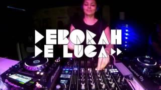 Privileged Night presenta: Deborah De Luca@ Dasava Club