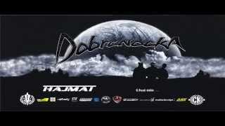 06. Hajmat - Przed siebie ft. Doris