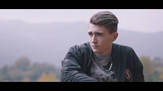 ERRORI (feat. LORTEX)-ELLEM