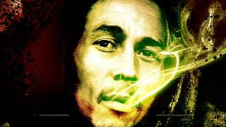 Propellerhead Reason 5 - Bob Marley - Sun Is Shining (rework by B.L.)