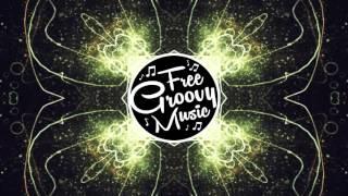 Dimitri Vegas, Like Mike & Steve Aoki vs Ummet Ozcan - Melody (Wreckvge Festival Trap Remix)