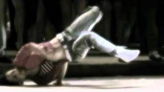 Flo Rida feat. David Guetta - Club Can't Handle Me (Dark Intensity Remix) Promo Music Video HD