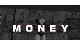 Cardi B - Money  | HD