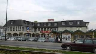 Emir - Napila se moja mila - (Live Restoran Igman)
