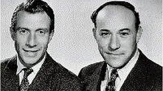 78 RPM - Ivor Moreton and Dave Kaye –Tin Pan Alley Medley No 11 (Part 2)