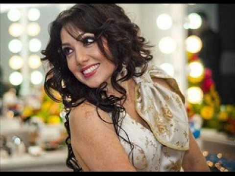 Me Muero De Amor de Pamela Cortes Letra y Video