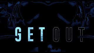 Get Out movie Main Theme ~ Sikiliza Kwa Wahenga