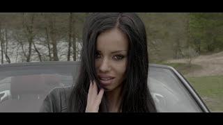 4Ever & Van Davi - Bogini (official video)