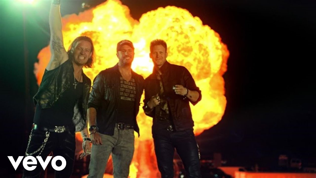 Best Place To Find Cheap Luke Bryan Concert Tickets Cynthia Woods Mitchell Pavilion