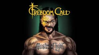Freedom Call - Ghost Ballet width=