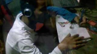 MixelKnow ft. Lil Tati - Lapiz y Papel