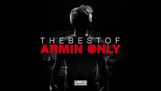 Armin van Buuren - Orbion (2017 Revision) [The Best Of Armin Only]