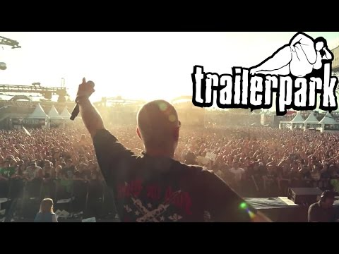 trailerpark-falsche-band-official-hd-version-trailerpark