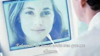 diga-me coisas bonitas(Roberto Carlos)