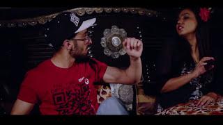 Cover - Breakup - Amrinder Gill Ft. Honey Baba HB - (Latest Punjabi Song 2014) HD