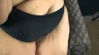 big bbw huge ass