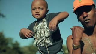 Khyro - Lil Nigga| Directed by @WtfNonStop