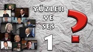 Yabancı filmler türkçe dublaj sesler kime ait #1