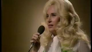 "Tammy Wynette - Stand By Your Man - ""Good Quality"""