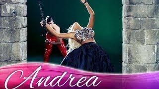 ANDREA - NAY - DOBRATA / АНДРЕА - НАЙ - ДОБРАТА (OFFICIAL VIDEO) 2014