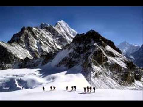 Travel to India   –  Tours to India  –  Adventure tours to India