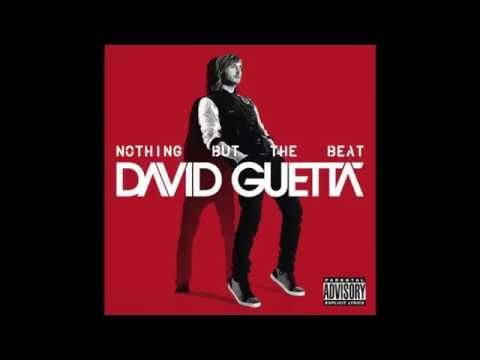 david-guetta-where-them-girls-at-audio-abe99ful