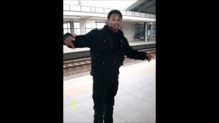 Bruno Uereu feat. Alex Lalas - Quinta da Princesa