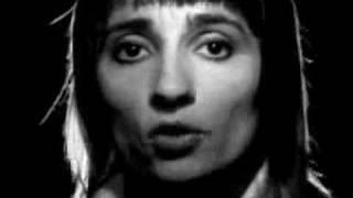 Hilda Lizarazu Clip: AMAPOLA