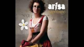 Arisa - Oggi
