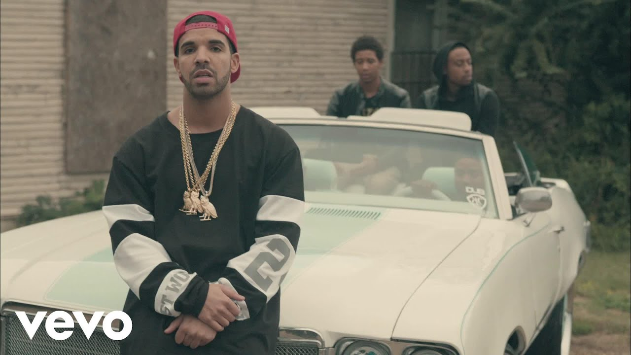 Ticketcity Drake  Migos The Aubrey And The Three Migos Tour Air Canada Centre
