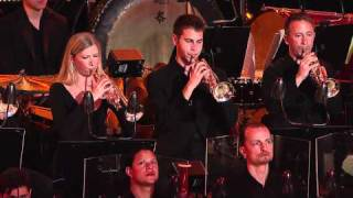 Fanfare for the Vienna Philharmonic - Strauss